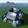 Advanced Solar Collector