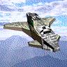 Oracle Skycruiser