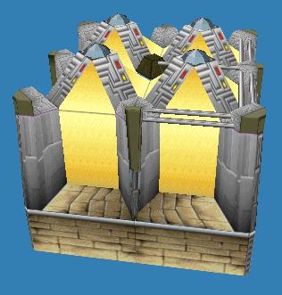 Arm Advanced Storage